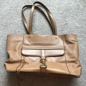 Rebecca Minkoff bag 👜